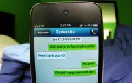 Funny Text Messages 19 Cool Wallpaper