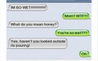Funny Text Messages 22 Free Wallpaper