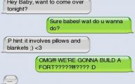 Funny Text Messages 28 Cool Hd Wallpaper