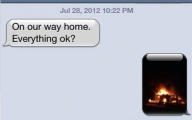 Funny Text Messages 38 Free Wallpaper