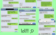 Funny Text Messages 9 Free Hd Wallpaper