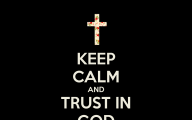 Keep Calm And 44 Cool Wallpaper