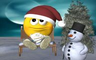 Funny Christmas Pictures 2 3 High Resolution Wallpaper