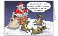 Funny Christmas Pictures 2 6 Cool Hd Wallpaper