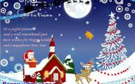 Funny Christmas Pictures 3 5 Cool Hd Wallpaper