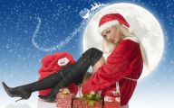 Funny Christmas Pictures 3 7 High Resolution Wallpaper
