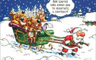 Funny Christmas Pictures 7 Cool Hd Wallpaper