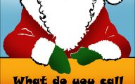 Funny Christmas Pictures 8 Background