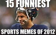 Funny Memes 44 Free Hd Wallpaper