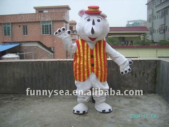 Funny Animal Costumes 2 Hd Wallpaper