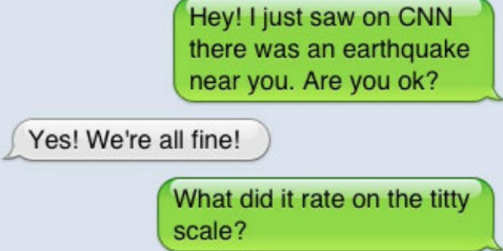 Funny Autocorrect Fails 26 High Resolution Wallpaper