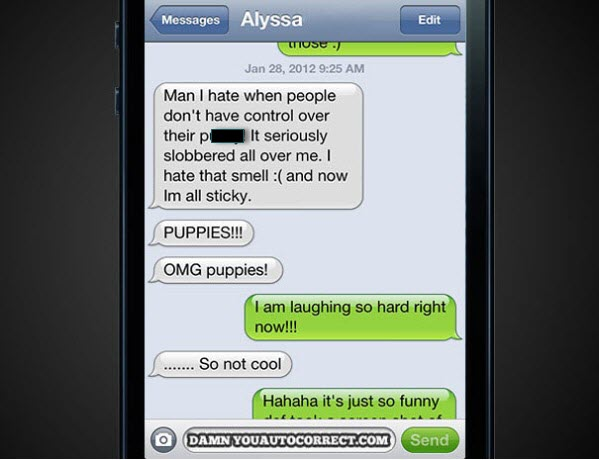 Funny Autocorrect Fails 40 Hd Wallpaper