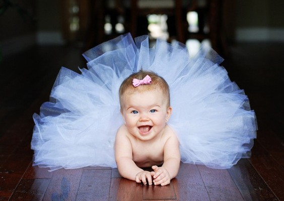 Funny babies dancing 10 free wallpaper funnypicture org