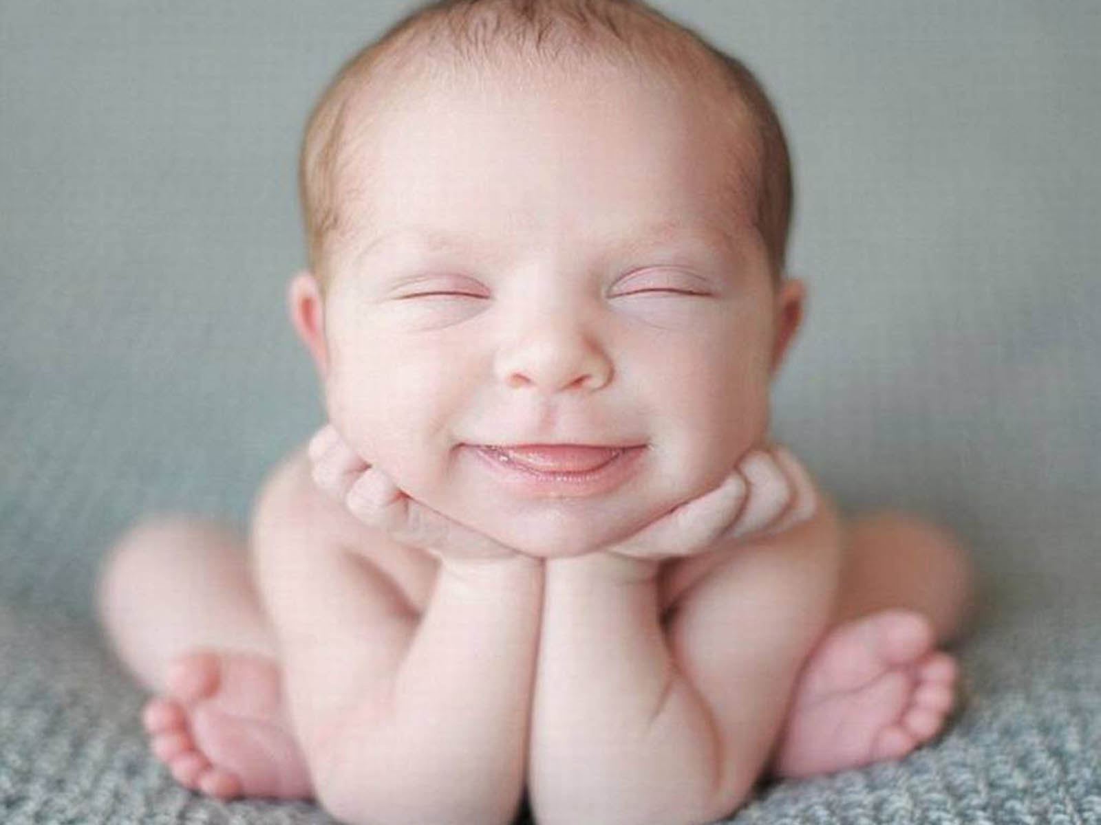 funny photos baby laughing -#main