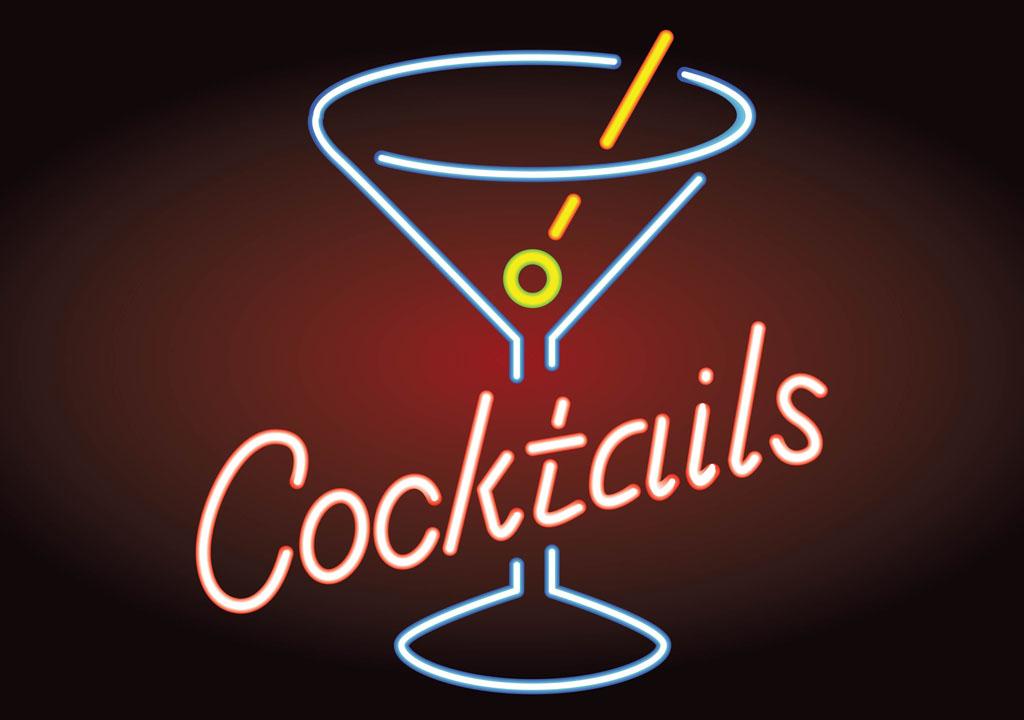 Macklemore Doesn T Drink
