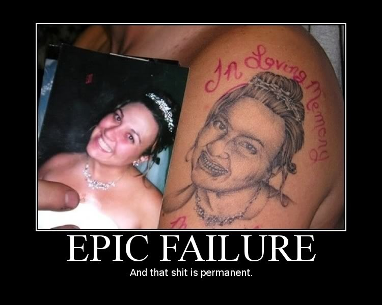 Funny Bum Tattoos 36 High Resolution Wallpaper
