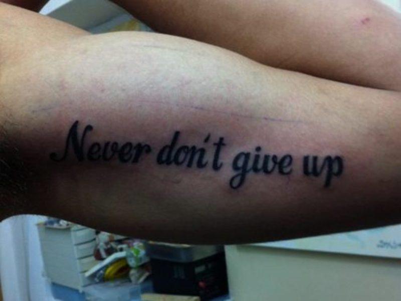 Funny Bum Tattoos 37 Hd Wallpaper