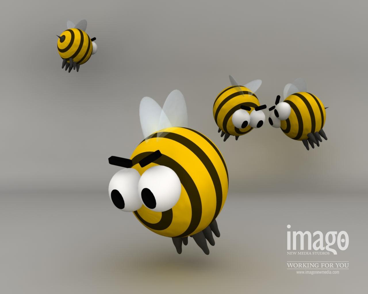 Veryfunnywallpaper Funny Cartoon Animations 31 Free Hd