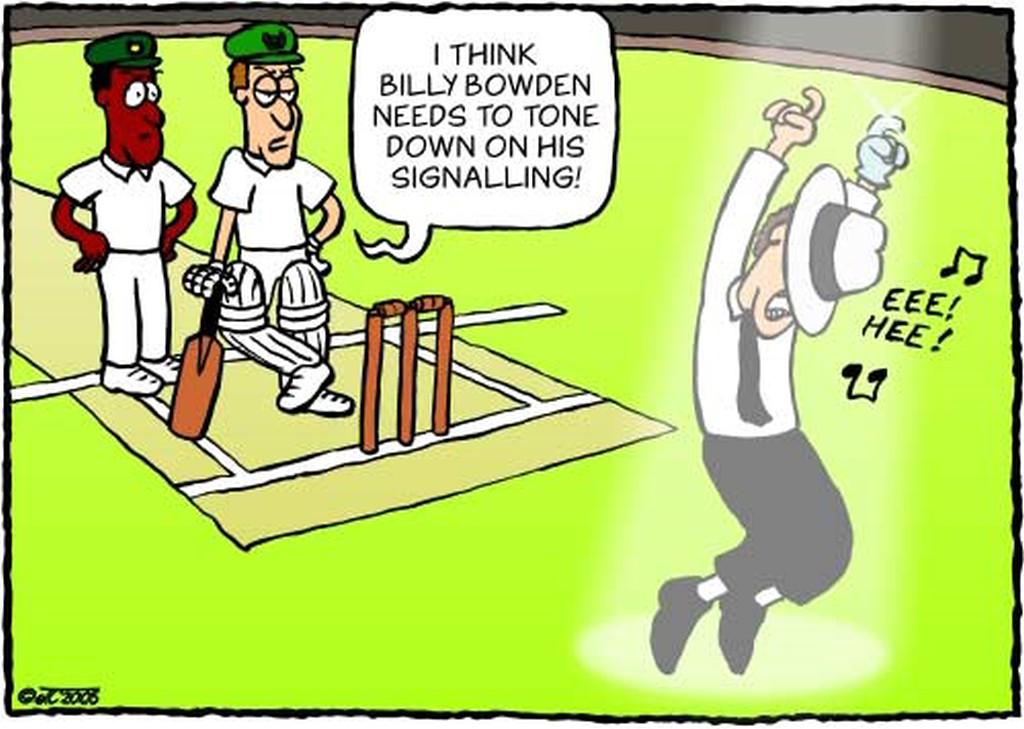Funny Cartoon Clips 22 Cool Wallpaper
