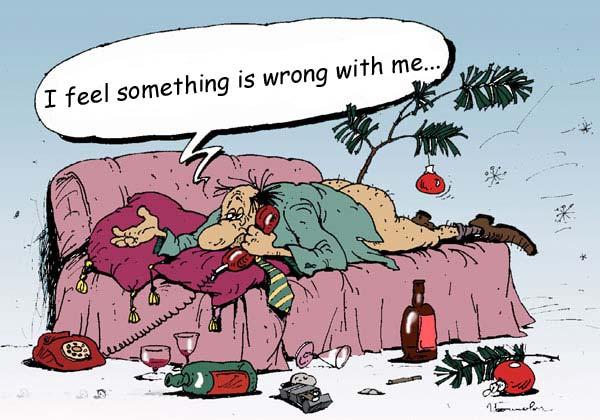 Funny Cartoon Clips 35 Cool Hd Wallpaper