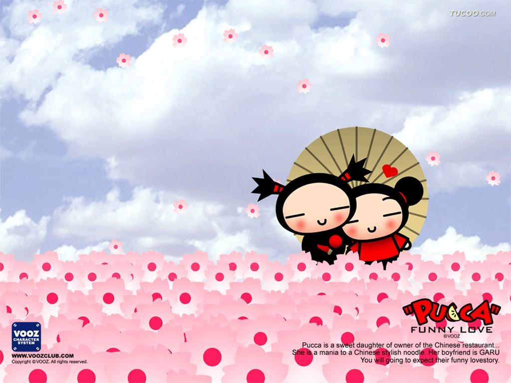 Cute Love Cartoon Hd Wallpaper Desktop High Definitions Wallpapers