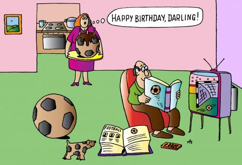 Funny Cartoons Birthday 15 High Resolution Wallpaper Funnypicture Org