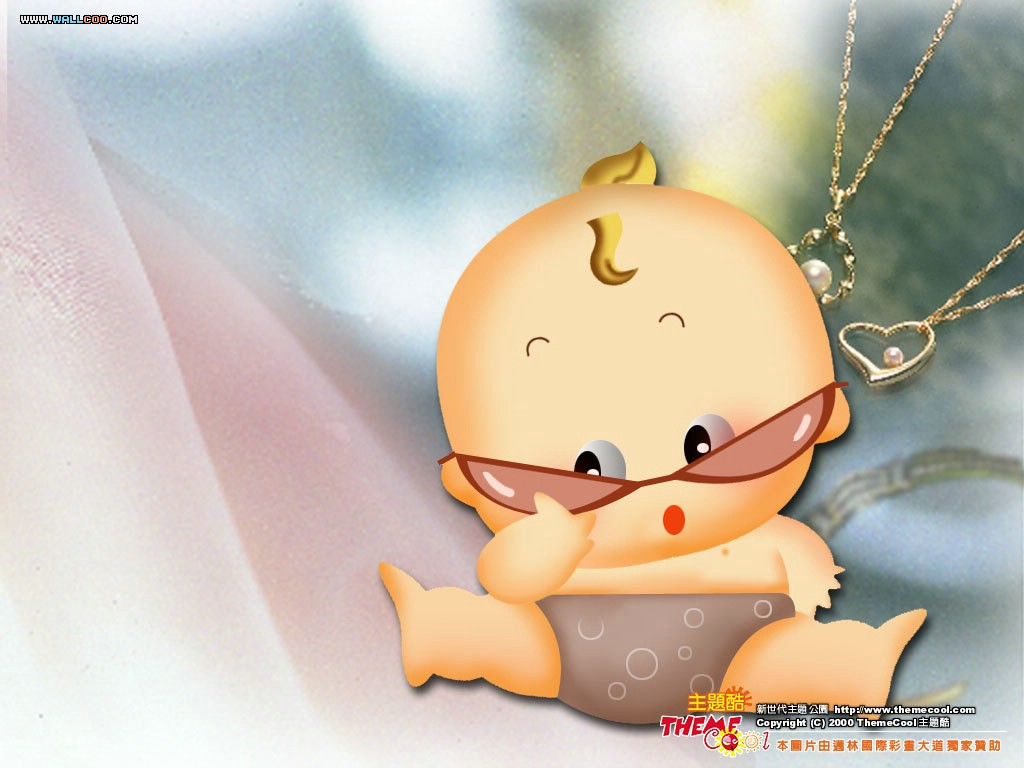 funny cartoons for babies 21 hd wallpaper - funnypicture