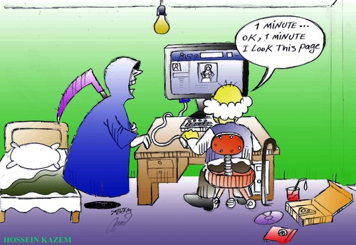 funny cartoons for facebook 1 free wallpaper funny cartoons for facebook 1 free wallpaper funnypicture org,Download Funny Cartoons