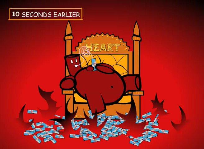 Funny Cartoons Movies 35 Desktop Wallpaper