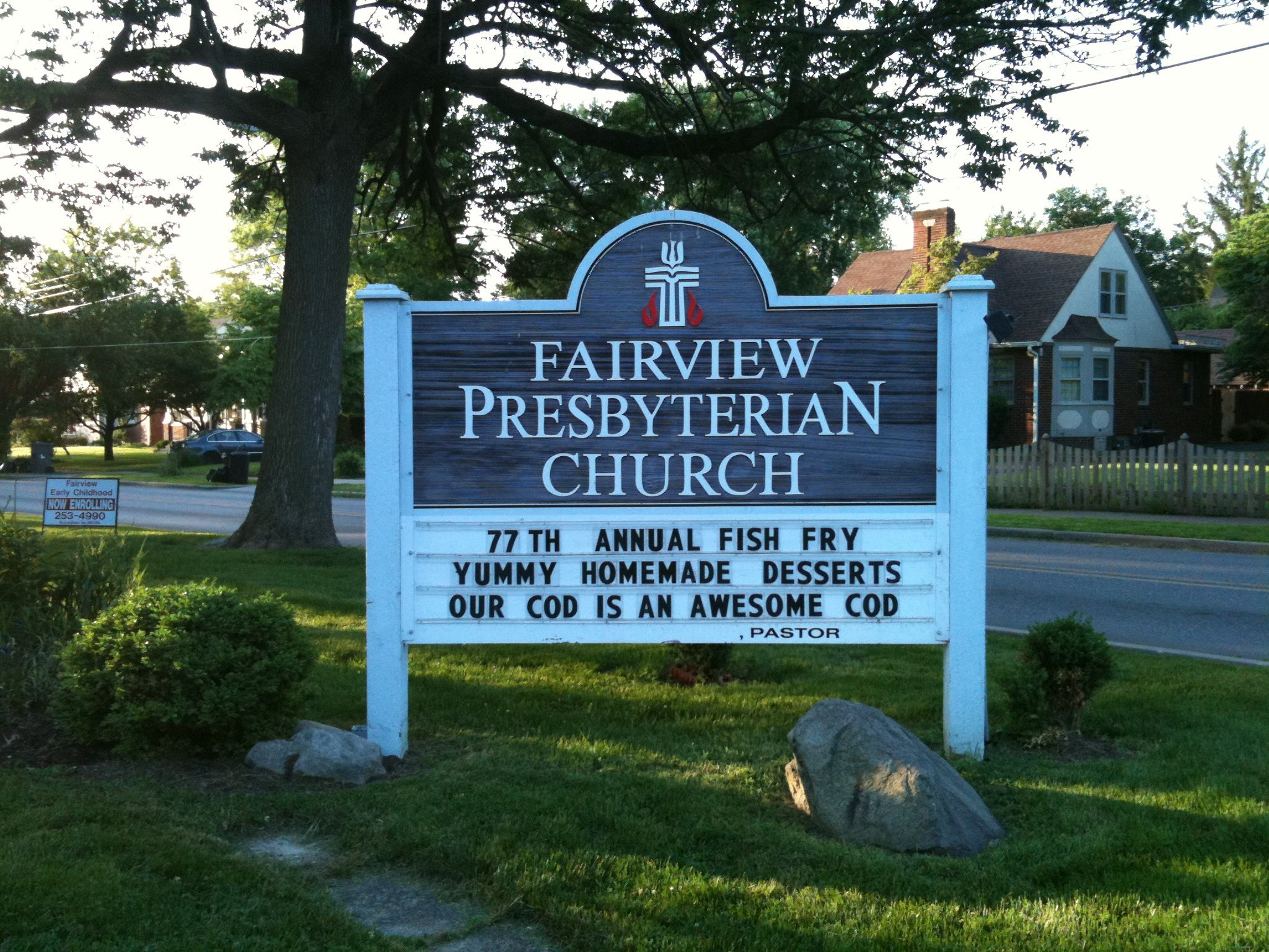 Funny Church Signs 29 Hd Wallpaper