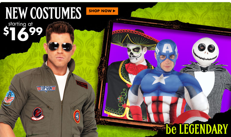 Funny Costumes At Party City 6 Cool Wallpaper