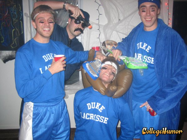 funny costumes college 15 cool hd wallpaper