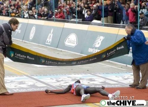 funny fails and falls - photo #24