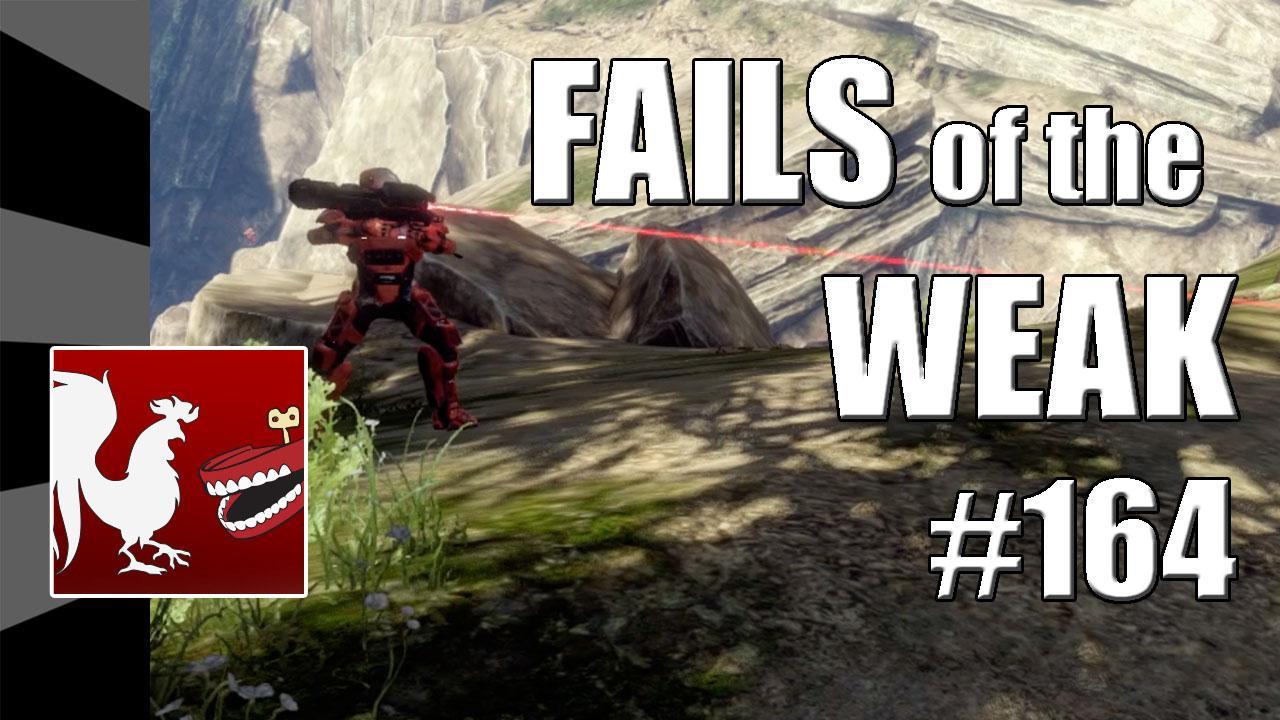 funny fails and falls - photo #6