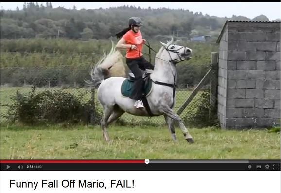 funny fails and falls - photo #9