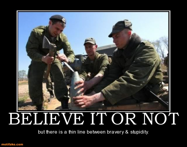 Funny Fails Army 14 Widescreen Wallpaper - Funnypicture.org