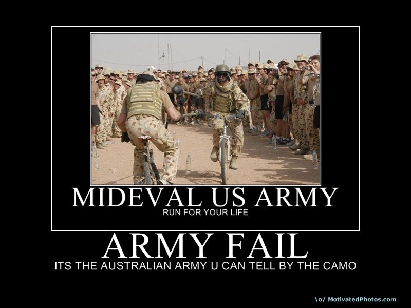 Funny Fails Army 21 Cool Wallpaper - Funnypicture.org |Funny Army Fails
