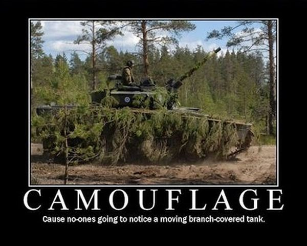 Funny Fails Army 42 Free Wallpaper
