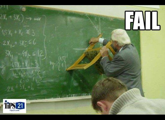Funny Fails At School 19 Cool Wallpaper