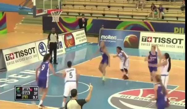 Funny Fails Basketball 19 Free Wallpaper