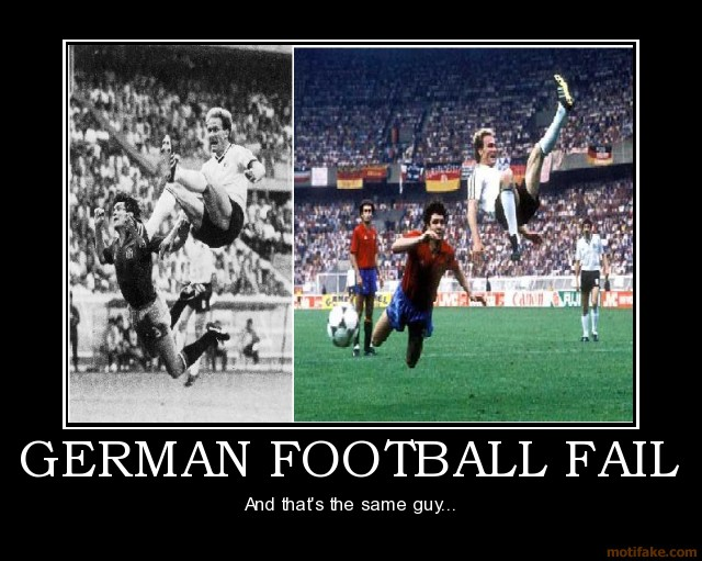 Funny Fails In Football 12 Wide Wallpaper