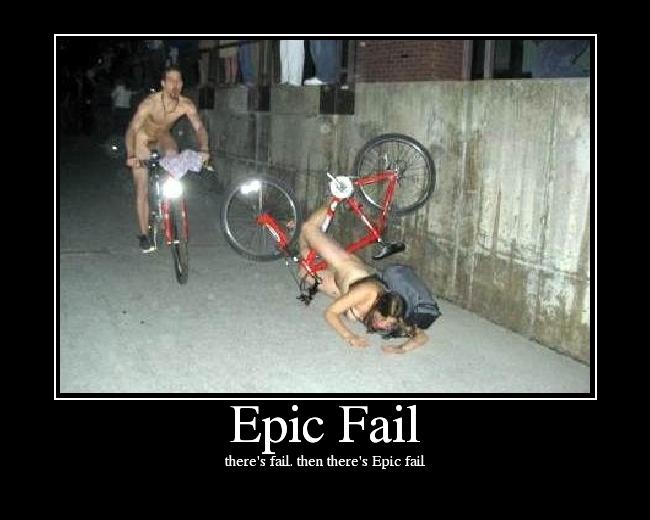 Funny Fails Pics 14 Background