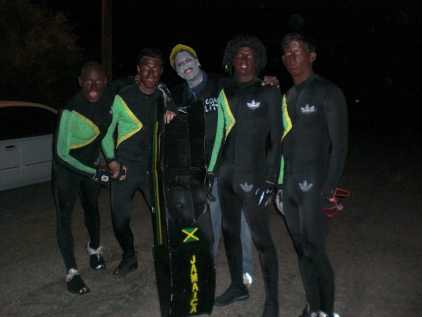Funny Jamaican Costumes 28 Wide Wallpaper