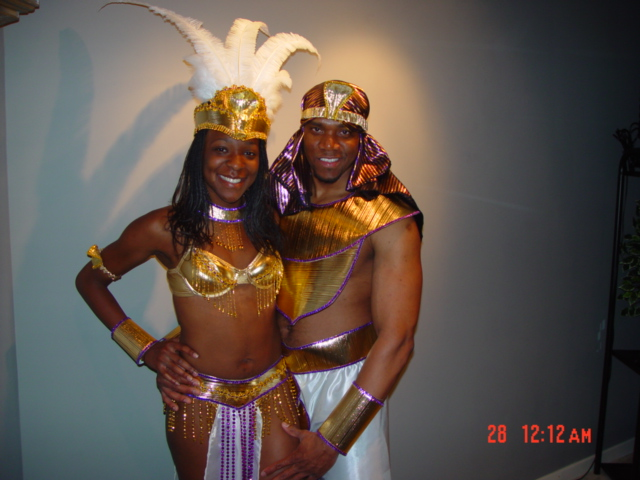 Funny Jamaican Costumes 31 High Resolution Wallpaper
