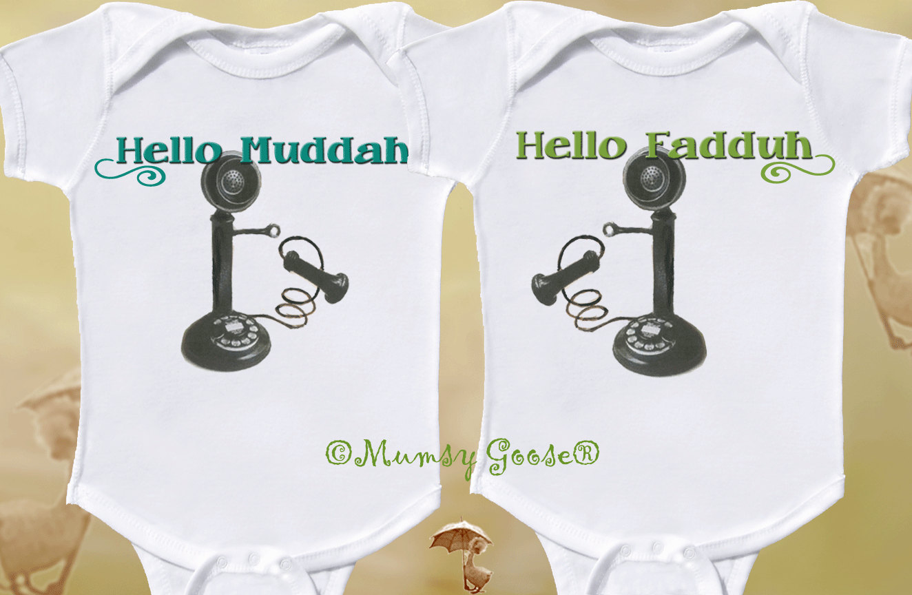 Funny Onesies For Babies 7 Hd Wallpaper