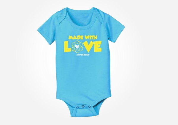 Funny Onesies For Babies 8 Wide Wallpaper