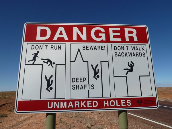 Funny Road Signs 17 Widescreen Wallpaper  Funnypicture.org