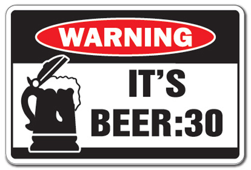 Funny Signs About Drinking 17 Hd Wallpaper