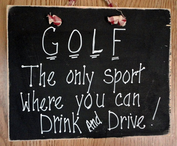 Funny Signs About Drinking 22 Free Hd Wallpaper