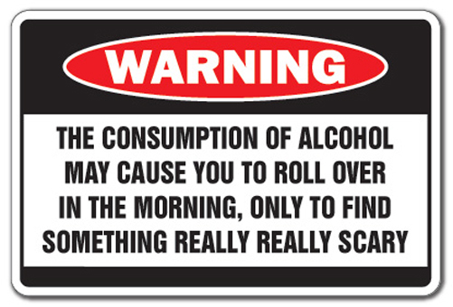 Funny Signs About Drinking 26 High Resolution Wallpaper